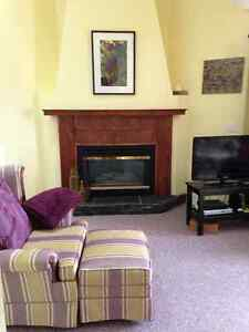 The Highlands - 2 bedroom, 2 bathroom condo