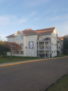 Rent to own opportunity (Ft. Saskatchewan)