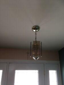 Luminaires à vendre