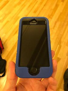 iPhone 5s (used)
