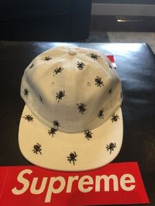 Supreme Hat  Peterborough Peterborough Area image 1