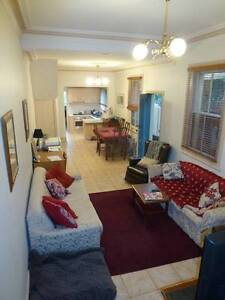 ROOM AVAIL IN GORGEOUS RICHMOND HOME Richmond Yarra Area Preview