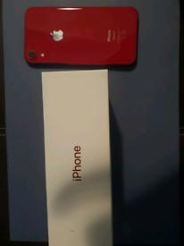 Like New Apple IPhone XR