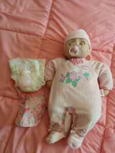 Baby Annabell for sale