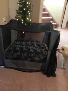 Puppy beds REDUCED‼️ Prince George British Columbia image 4