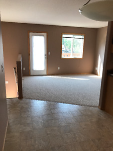 Modern 4 bedroom next to Lions Park