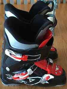 Ski Boots For Sale London Ontario image 2
