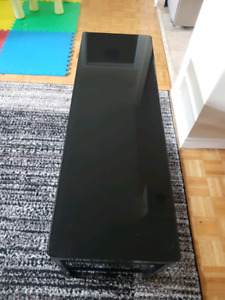 Ikea GETTORP TV Stand