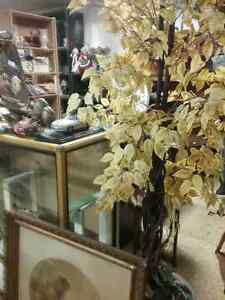 Mirrors wardrobe,  cabinets, cupboards & 600 booths to explore  Cambridge Kitchener Area image 7