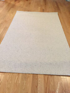 Area Rug / Hall or Entry - New