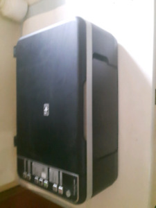 2 Free HP Printers