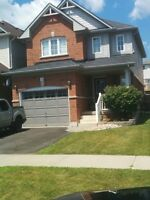 Wonderful 3 bedroom house in north Bowmanville