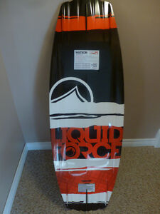 Liquid Force WakeBoard and O'Brien Boots Kingston Kingston Area image 4