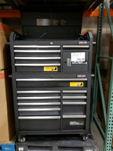 WTB: Large Tool Box / Chest