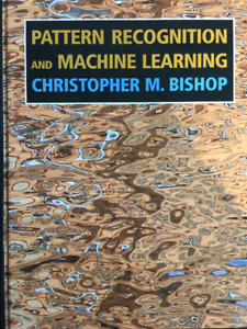 Machine Learning Text Book