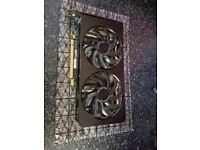 XFX R9 270X 2GB