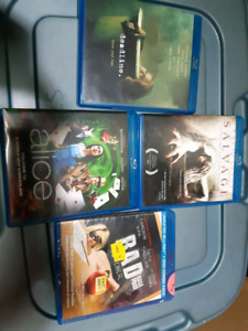 $5 For the Lot!!