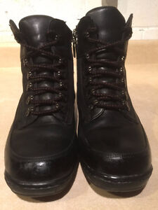 Women's Blondo Canada Boots Size 8.5 London Ontario image 5