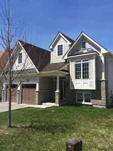 4 YEARS NEW RAISED BUNGALOW FOR SALE IN WASAGA BEACH