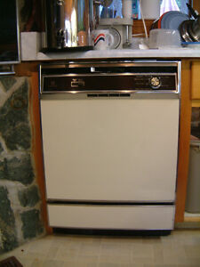 Maytag dishwasher $75