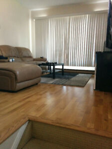 Queen's West Campus - Room Rental (Female Only)