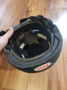 Bmx/snowboard/skateboard helmet size medium