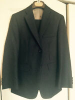 Michael Kors suit for boy, habit garçon, size 10