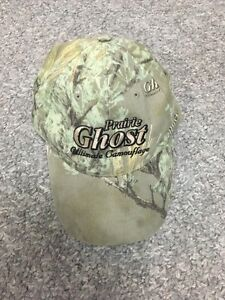 Prairie Ghost Ultimate Camouflage Clothing $100.00 OBO Strathcona County Edmonton Area image 1