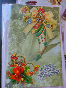 beautiful christmas cards and princes cards Kitchener / Waterloo Kitchener Area image 4