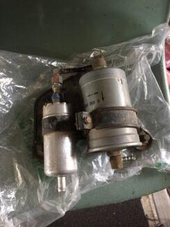 BOSCH FUEL PUMP 0580464069 volvo fuel pump saab fuel pump porsche alfa West Melbourne Melbourne City Preview
