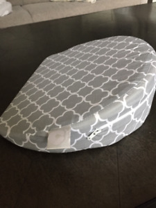 Boppy Pregnancy Wedge Pillow for sale