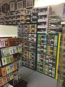 Thousands Funko Pops In Stock $11 Each & $10 If U Buy 2 Or More Strathcona County Edmonton Area image 4