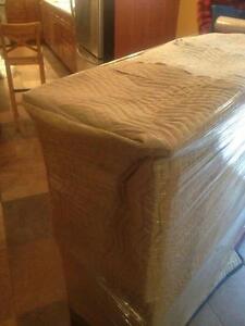 Friendly Movers***  Deals to suite your Budget  ~~ 226 448 8524 London Ontario image 4