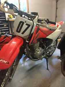 Great honda 150 for sale