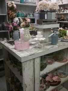 Canada's largest antique mall 600 booths to explore  Windsor Region Ontario image 7