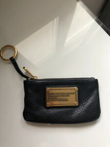 Marc by Marc Jacobs Classic Q Key/Coin Purse $70