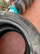 Gomme 4 stagioni