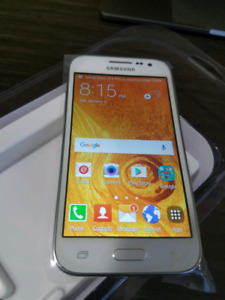 Unlocked,Original Samsung Galaxy Core Prime;Samsung S3 16GB