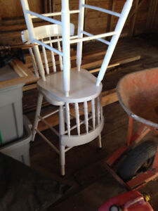 Small Bar Chairs