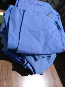 Scrub Pants Lot