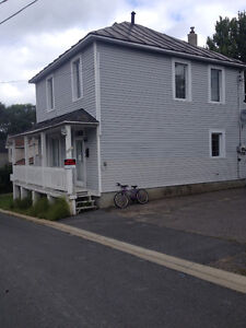 House for sale in the heart of Rockland, ON