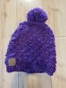 Special Blend - Womens hat