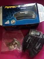 Ford Windstar or Ford van parts for sale.