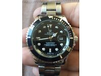 Rolex Submariner Quartz for sale