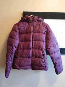 Ladies Wind River Winter Coat (Small)  Excellent condition.