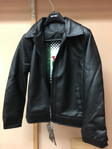 Men's Jacket for SALE