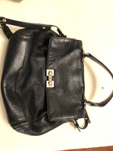 Marc Jacobs handbag **Text me only**