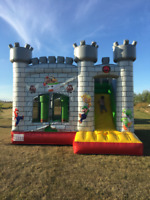 AF Rentals Entertainment Equipment & More