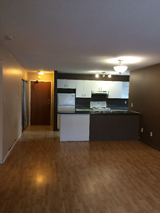 Spacious 2 BDRM APT w/Private Entrance - Available Immediately