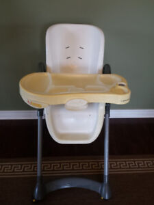 evenflow baby chair for sale #23434343434